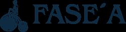 Fase´A® Logo